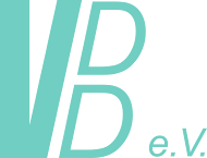VDD Logo